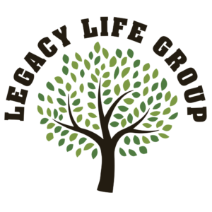 Legacy Adult Bible Study @ Salt's House | Elk Grove Village | Illinois | United States
